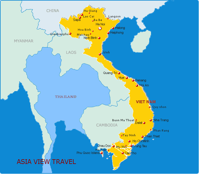 Vietnam Map.png